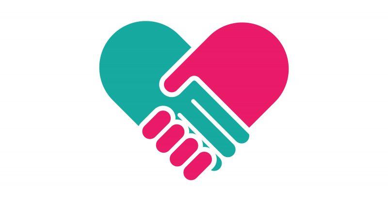 Waarom is sociale steun zo belangrijk? Psycholoog Karima legt uit…